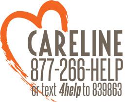 CARELINE-LOGO-877-LR